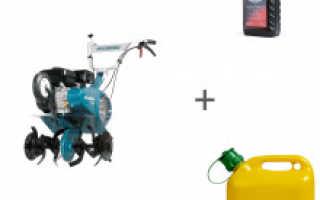 Электрокультиватор схема электрическая