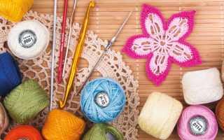 Как связать ажурный шарф — советы по выбору узора, мастер-классы, фото идеи