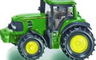 Самодельные трактора с двигателем от мотоблока