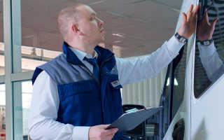 Замена охлаждающей жидкости газель бизнес 4216